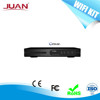 FACTORY H.265 4ch 1080p 5MP NVR Support onvif