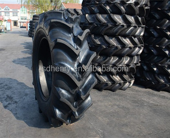 R2 Rice And Cane Tractor Tires