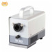 XD-303-20W 20W LED medical portable inspection cold Light Source