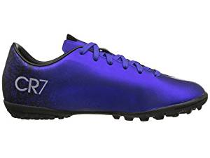 eab980457a Nike Mercurial Victory V CR TF Adult Indoor and Outdoor Soccer Shoes Size 8