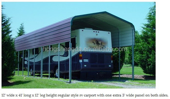 Carport En Garage : Inflatable metal carport shades garage for cars buy carport