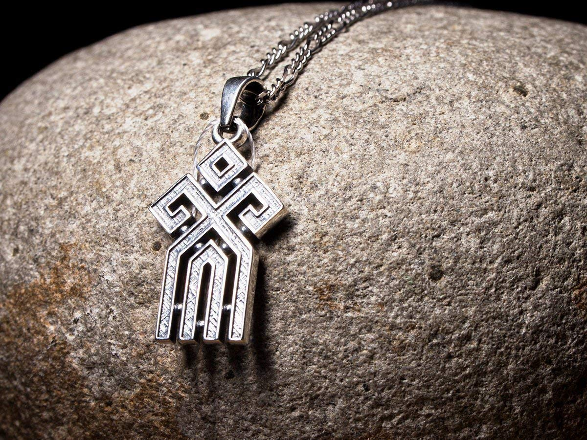 Cheap Viking Pendant, find Viking Pendant deals on line at Alibaba com