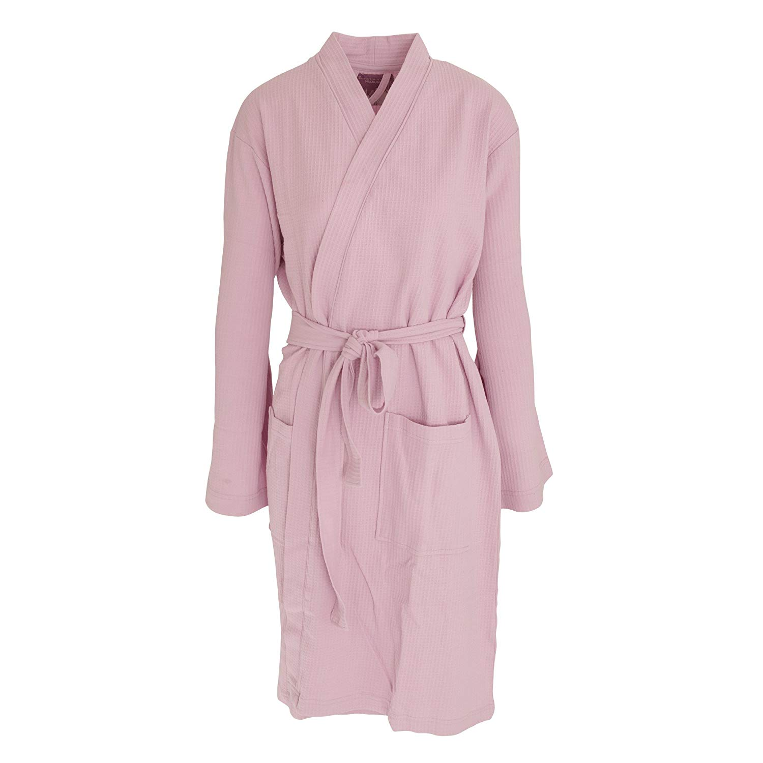 Cheap Womens Towel Dressing Gown, find Womens Towel Dressing Gown ...