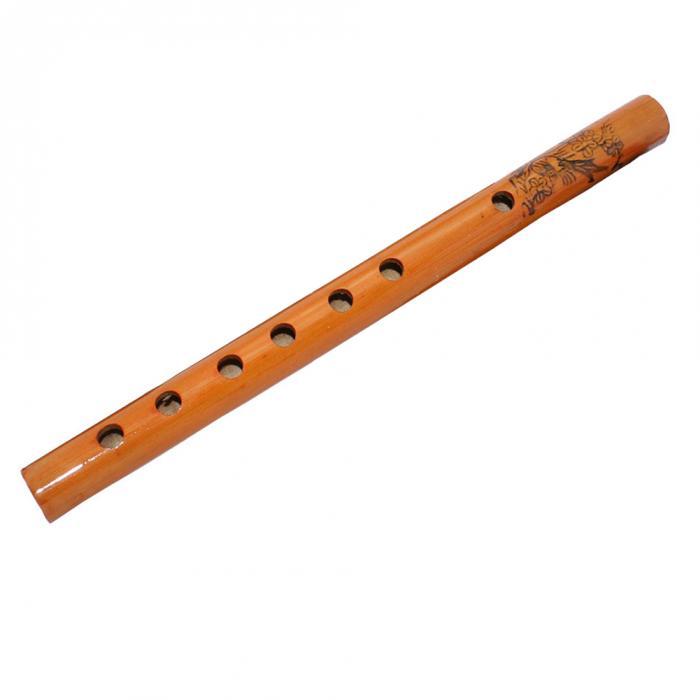 Grosshandel Grosshandels Chinesische Traditionelle Musikinstrumente