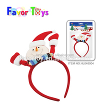 best popular cheap bulk christmas gift