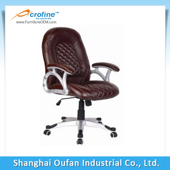 Office Chair Office Furniture Chair Office Chair With Locking Wheels