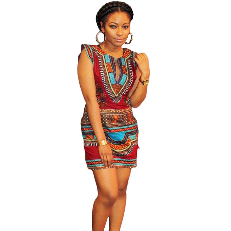 Get Quotations · AmyDong Hot Sale Women s Dress 888676b51
