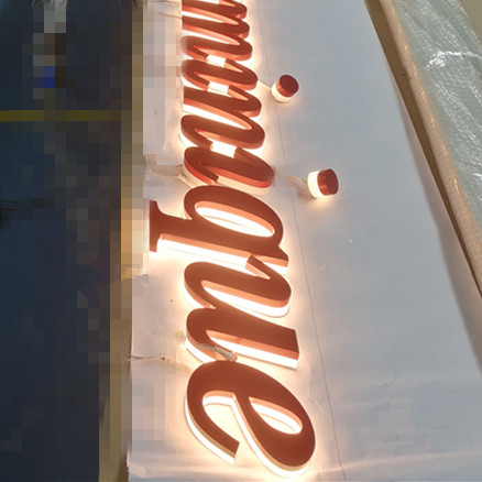 3d Letter Diy.Acrylic 3d Letter Sign Light Up Diy Led Letter Sign Buy Led Letter Sign Diy Led Letter Sign 3d Letter Sign Product On Alibaba Com