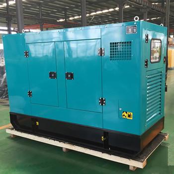 50kva Silent Electric Generating Set Diesel Generator Price In Sri Lanka View Generator Price In Sri Lanka Genor Power Product Details From Shenzhen Genor Power Equipment Co Ltd On Alibaba Com