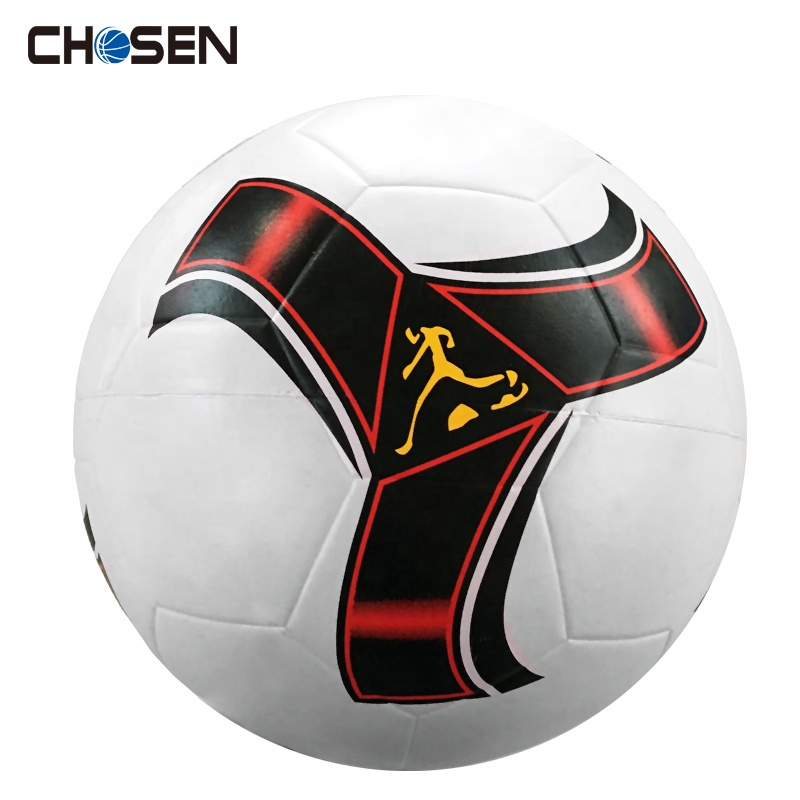 1f94244e3 China Cheap Soccer Balls, China Cheap Soccer Balls Manufacturers and  Suppliers on Alibaba.com