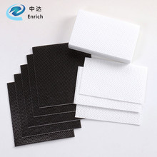 China Factory OEM Manufacturer Water Absorbent Pads Custom Oil Absorbent Pad For Meat And Fruits