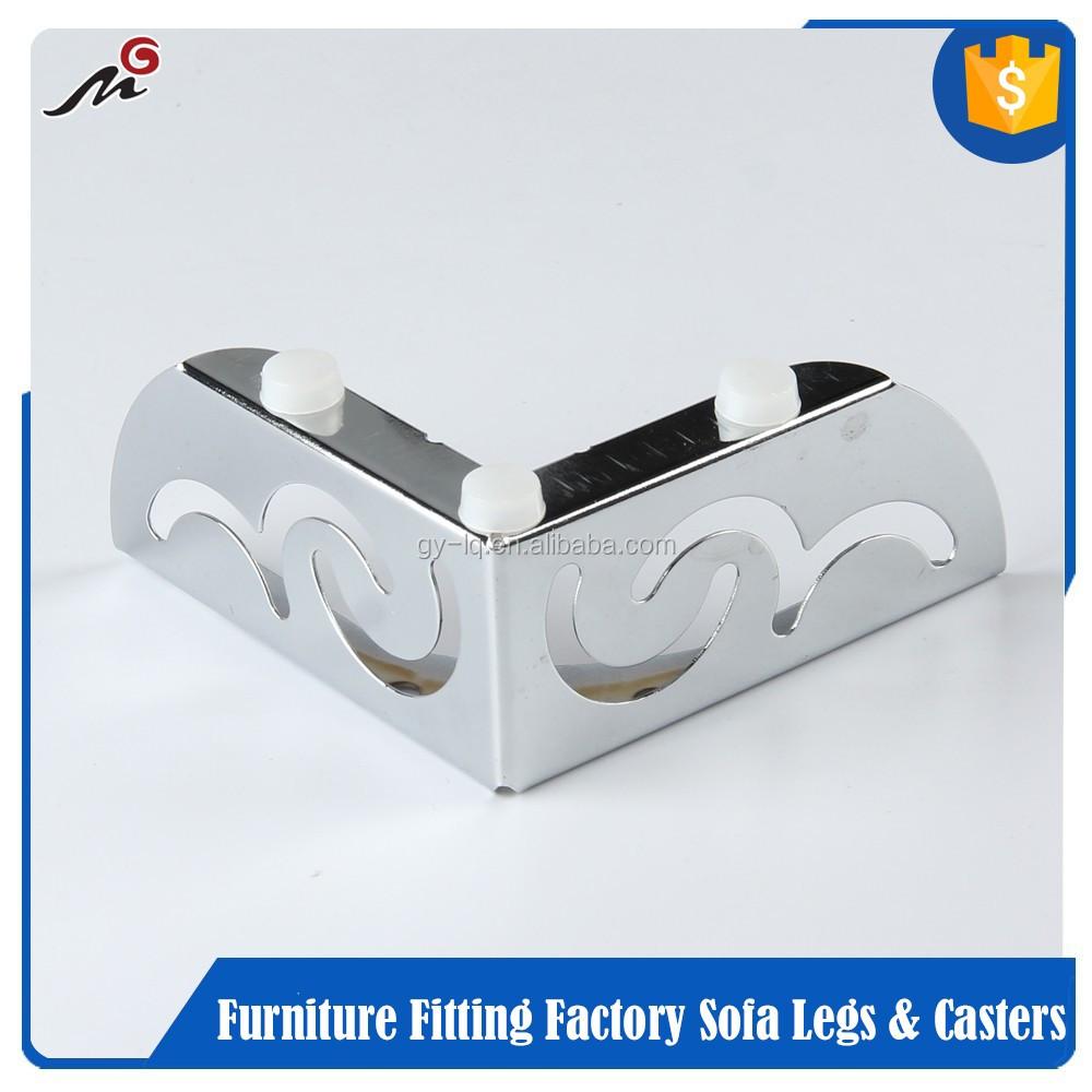 New Products On China Market Furniture Hardware/furniture Hardware ...