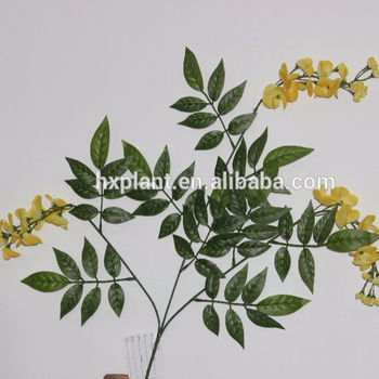 Wholesale Wisteria Tree Branches For Centerpieces Large Wisteria