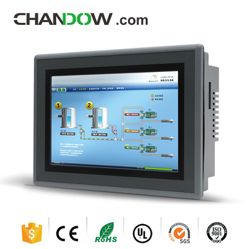 Factory Price Lcd Touch Screen Monitor With Can Bus Suppliers In ...
