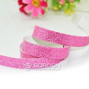 Celebrate It Glitter Ribbon, Celebrate It Glitter Ribbon
