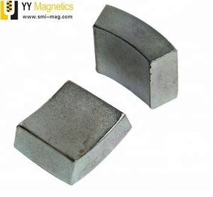 Flywheel Magnets Wholesale, Magnet Suppliers - Alibaba