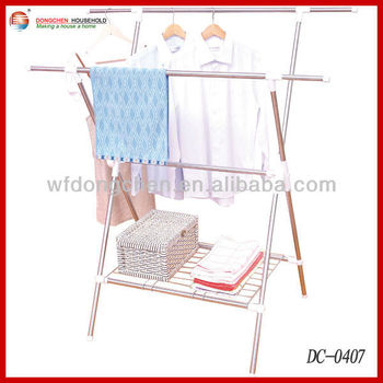 Hangaway Collapsible Drying Rack Buy Hangaway Collapsible Drying Rack Collapsible Drying Racks Collapsible Drying Rack Product On Alibaba Com