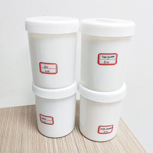 High density textile screen printing plastisol ink for label making
