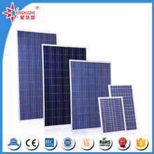 best price good power 100w mono solar panel