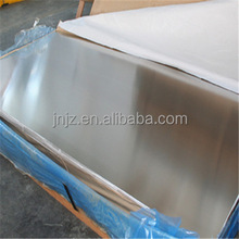 is alloy or not 7075 t4 t5 t6 aluminum sheet metal prices 7000 series aluminum alloy sheet aluminum sheet manufacturer