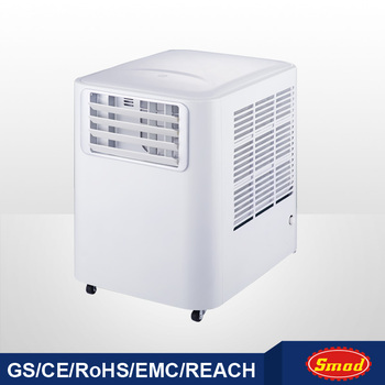 fc969523bf1 Small AC unit 3 in 1 for small room