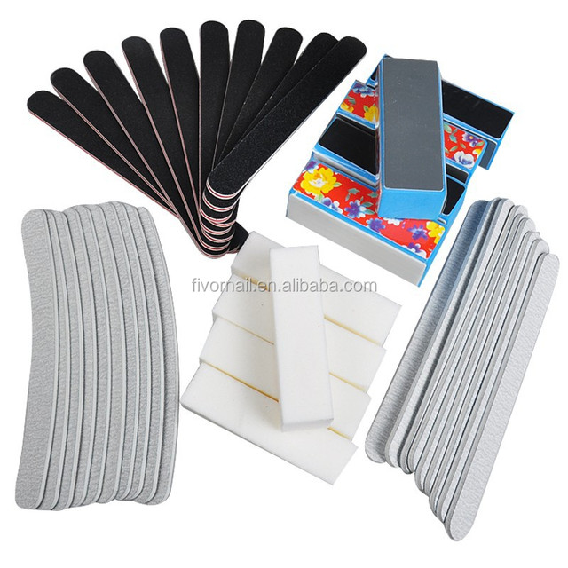 Buy Cheap China nail file from the manufacturer Products, Find China ...