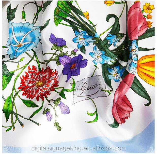 Heat transfer sublimation printing paper 90-120gsm sublimation heat transfer paper