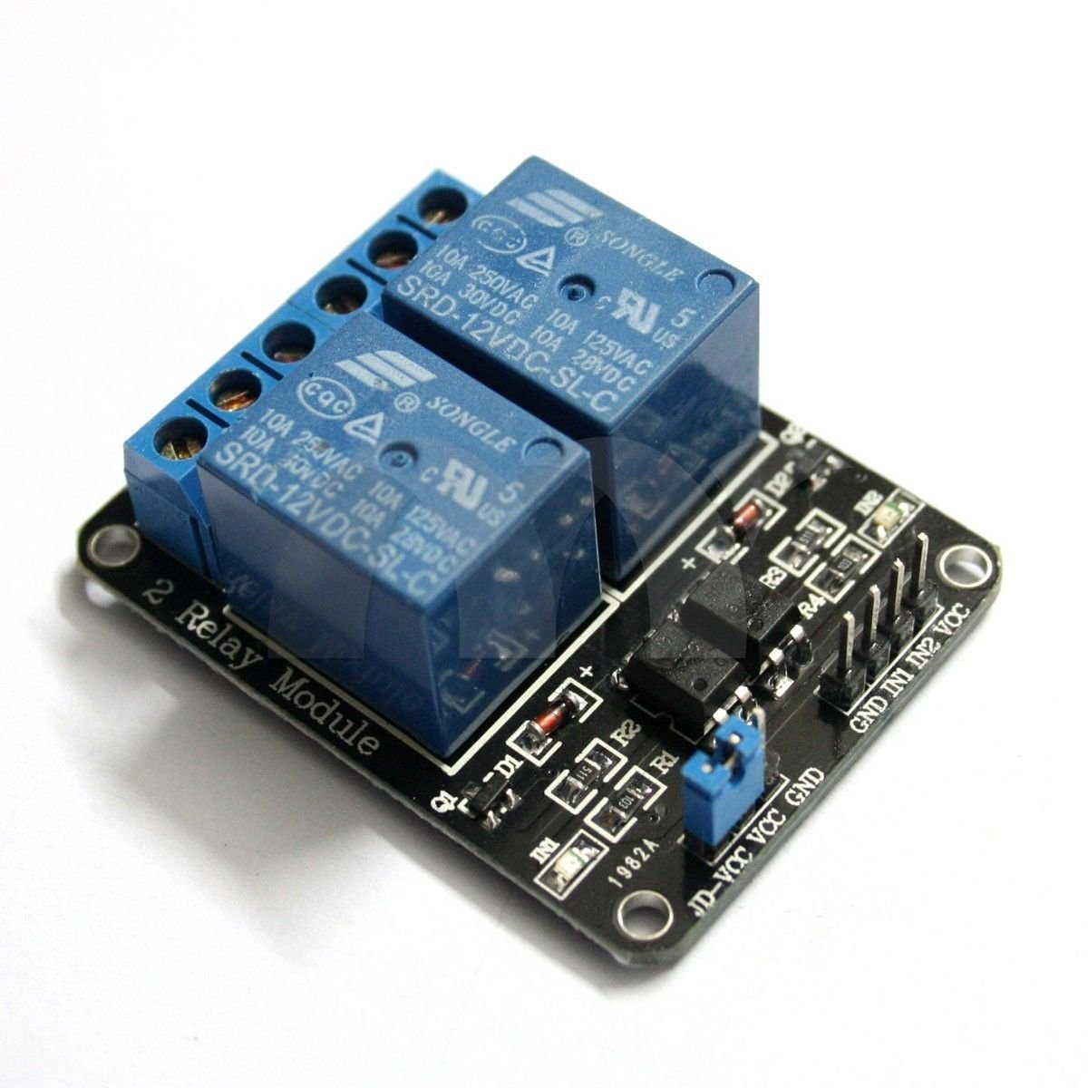 Cheap 12v Relay Arduino, find 12v Relay Arduino deals on line at