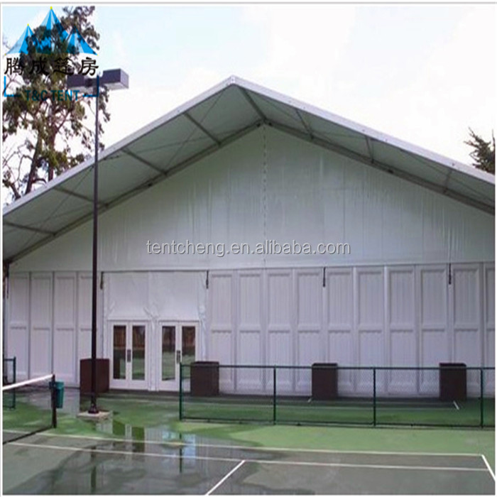 Winter Party Tent Winter Party Tent Suppliers and Manufacturers at Alibaba.com & Winter Party Tent Winter Party Tent Suppliers and Manufacturers ...