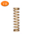 Copper-nickel Coated Electric Small Coil Spring