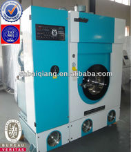 Dry Dry Clean Machine