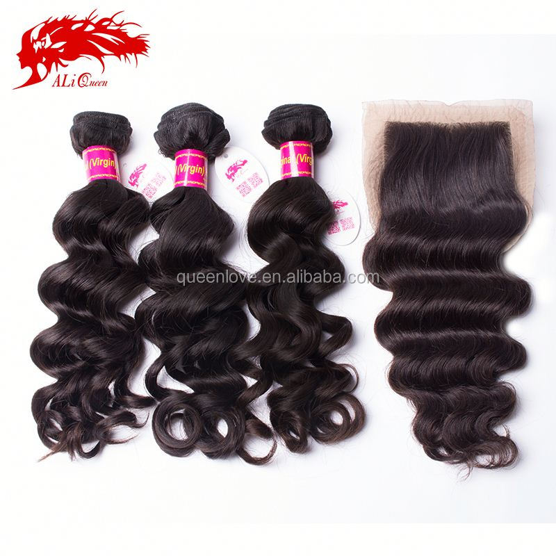 black women 100% raw brazilian human weave prices factory price wholesale  hair extensions hong kong 36a66cbc4