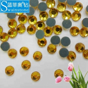 S0905 ss10 2.8mm china cheap rhinestone template factory wholesale shop