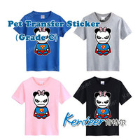 The Latest Heat Transfer Images for T-shirt/Funny Heat Transfer for Clothes