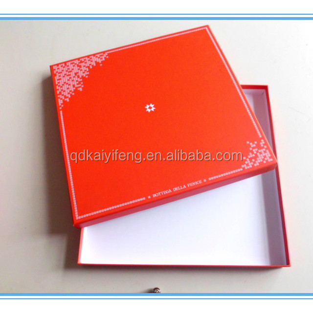 Large Decorative Gift Boxes With Lids Custom Buy Cheap China Gifts Large Decorative Gift Boxes Products Find Decorating Inspiration