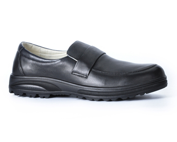 Safety Shoes And Uniform Shoes Sc-9943