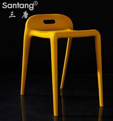 neues design yuyu replik stapelbar kleine kunststoff hocker hocker b nke produkt id. Black Bedroom Furniture Sets. Home Design Ideas