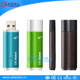 Good Price Unlock Universal SIM Card LTE USB Dongle 4G Modem