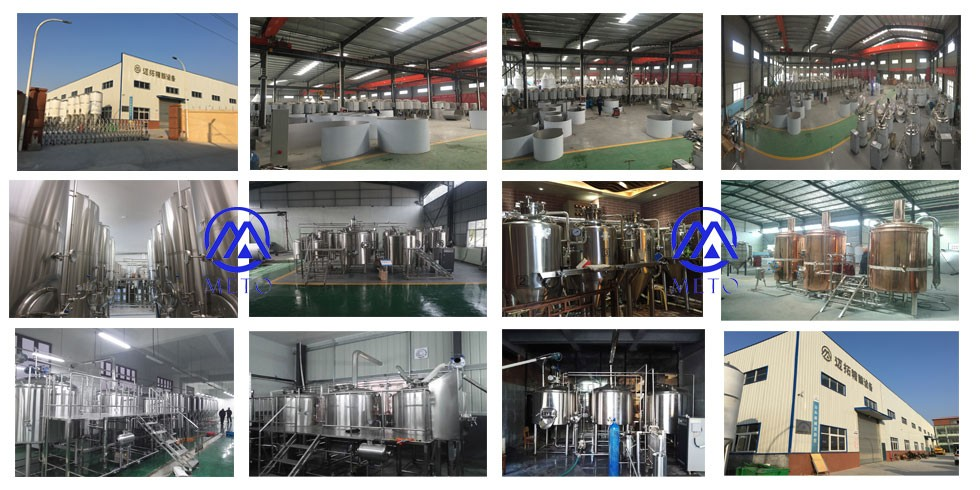 Customized microbrewery price manufacturers installation uk gold supplier