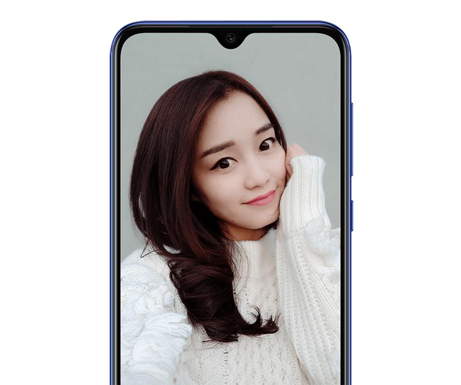 Original Xiaomi Mi 9 SE 6GB RAM 128GB ROM Mobile Phone Mi9 SE Snapdragon  712 Octa Core 5 97