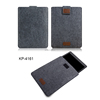 High quality flip cover case for tablet,leather tablet case for 9-10'' tablet