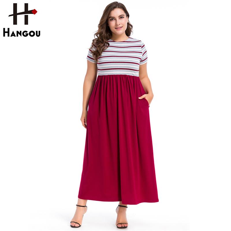 75d2aa14c791f Birçok Çinli ucuz elbise satın al Toptancıdan Toptan fiyatına Online ...