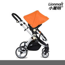 Quality baby buggy bjorn carrier bike stroller