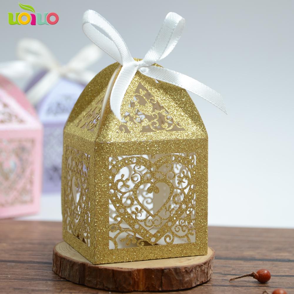 Royal Wedding Souvenirs China, Royal Wedding Souvenirs China Suppliers and  Manufacturers at Alibaba.com