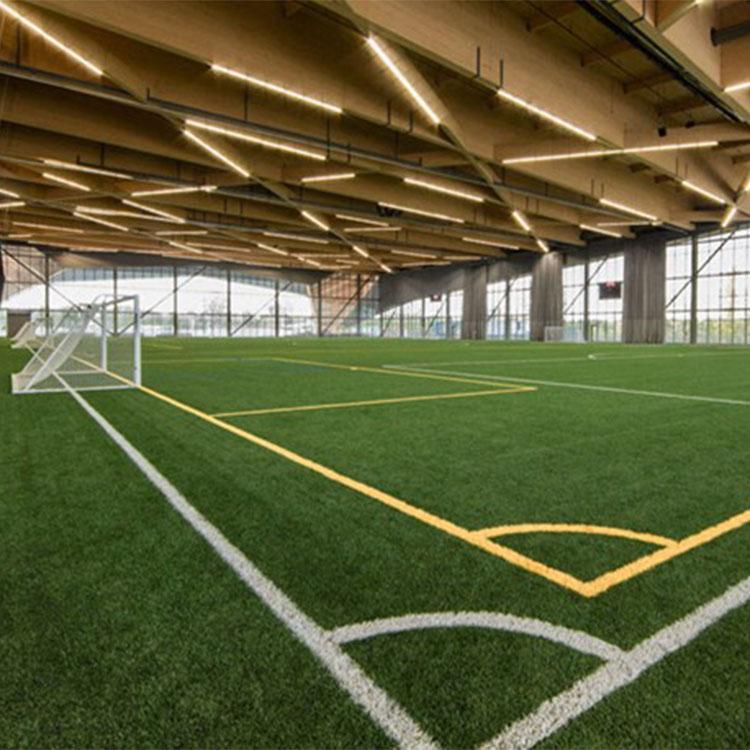 Tile Football Field Carpet Wholesale, Carpet Suppliers   Alibaba