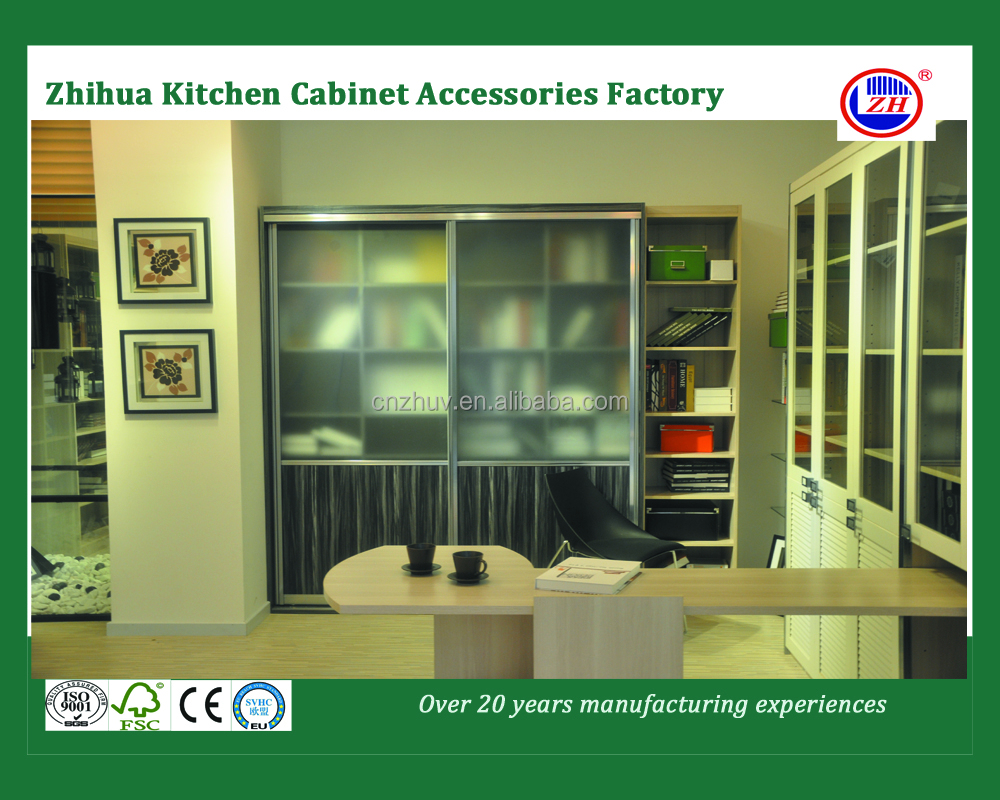 Cabinet Design For Clothes wood clothes cupboard, wood clothes cupboard suppliers and