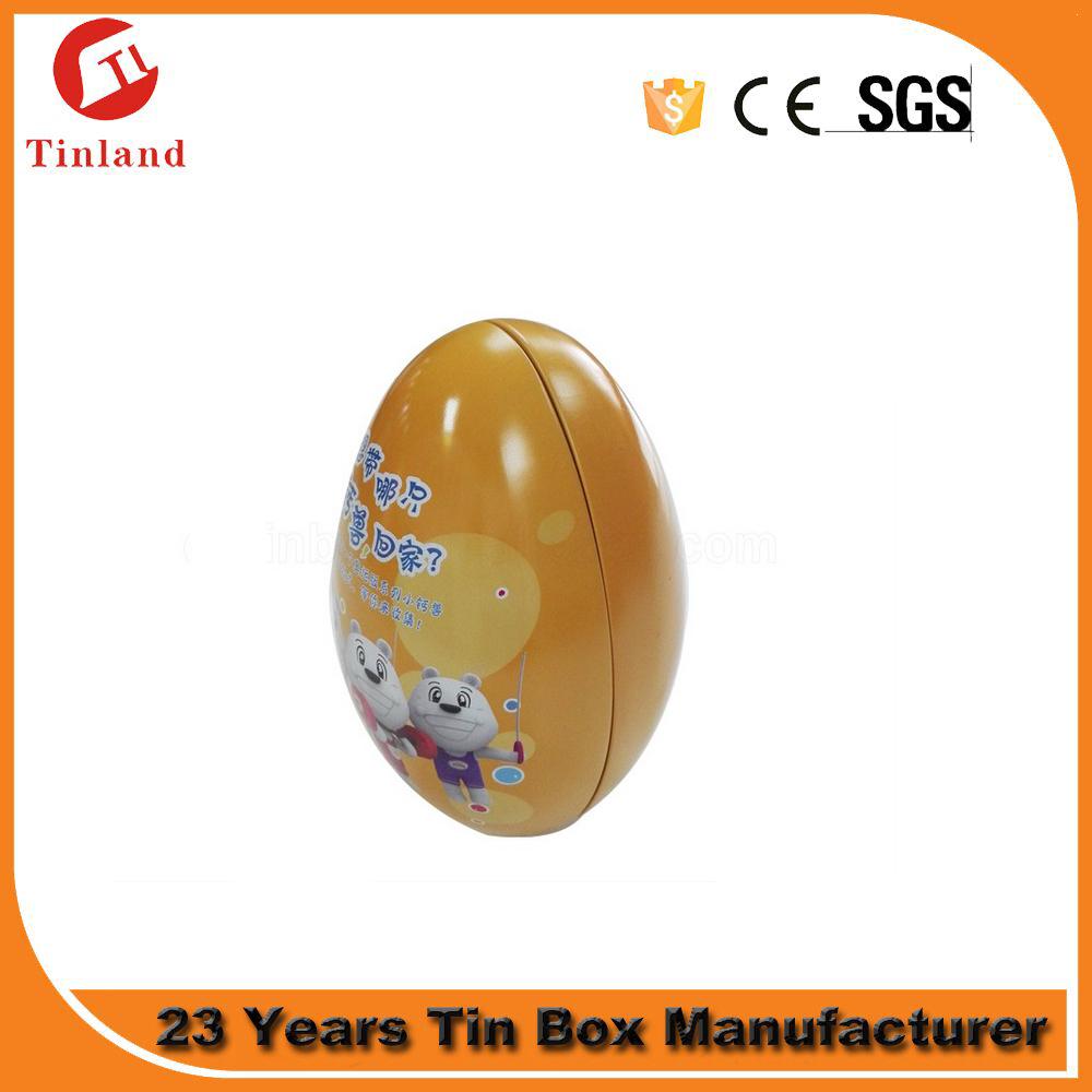 Egg shaped gift box egg shaped gift box suppliers and manufacturers egg shaped gift box egg shaped gift box suppliers and manufacturers at alibaba negle Images