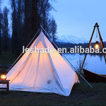 Admirable Range Tent 3M Bell Tent 100 Cotton Canvas Tent Outdoor Canvas Camping Buy Round Canvas Tent Bell Tent Canvas Camping Tents For Sale Product On Download Free Architecture Designs Itiscsunscenecom