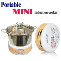 high efficiency cooker electric heater stove