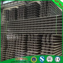 best quality Metal decking sheet/metal flooring sheet TD7-90 for steel structure house